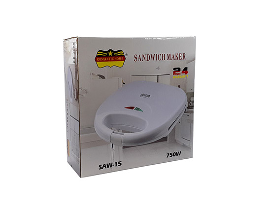 romantic-home-saw-15-sandwichmaker
