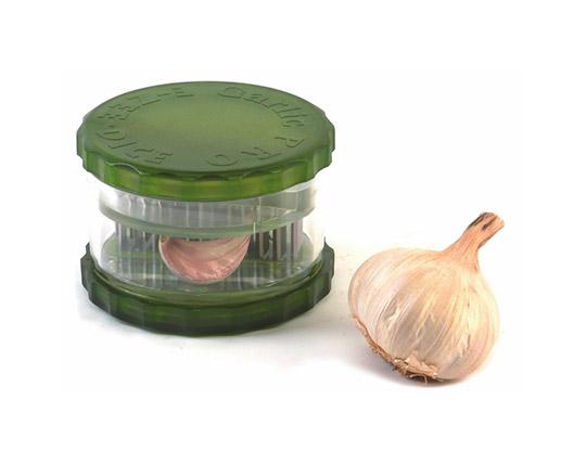 rotary-garlic-pro