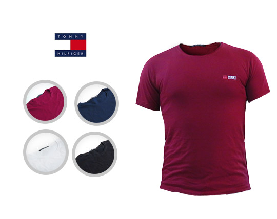 round-collar-t-shirt-simple-tommy