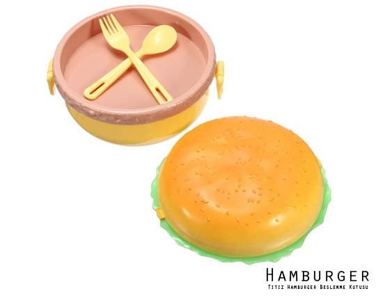 round-shaped-hamburger-shape-dinnerware