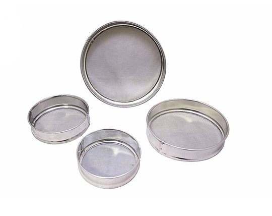 round-strainer-pack-of-4