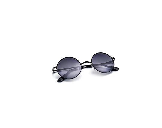 row-hao-roundish-glasses