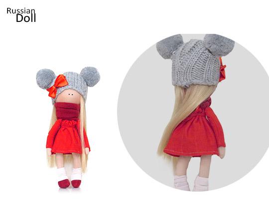 russian-doll