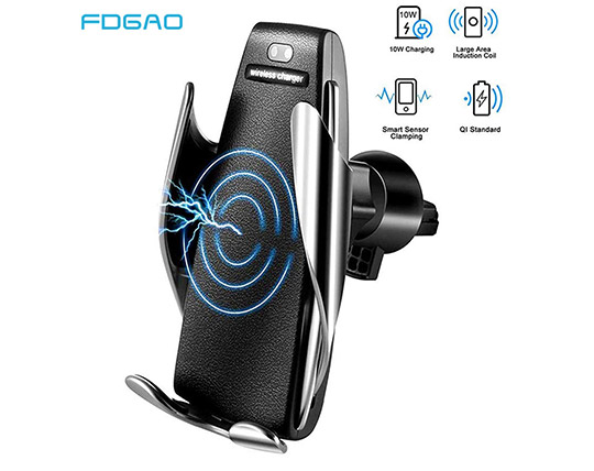s5-smart-sensor-car-wireless-charger-stand
