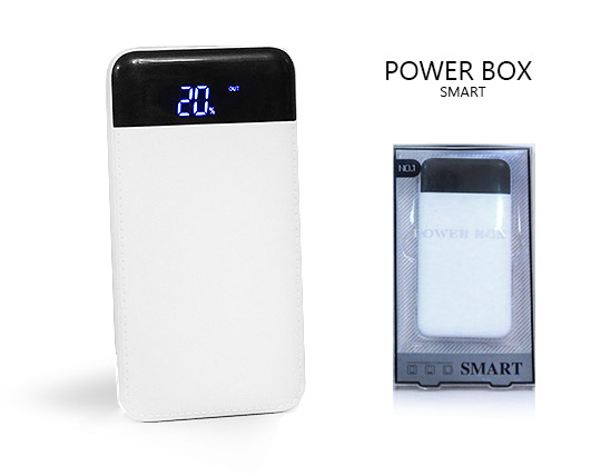 samsung-10000mah-power-bank