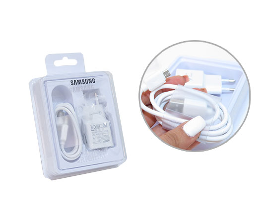 samsung-pack-of-charger