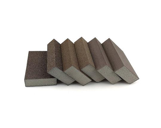 sanding-sponge