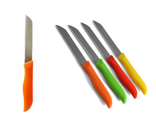 چاقو اره ای درجه یک