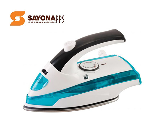 sayona-travel-iron