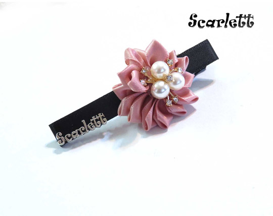 scarlett-hair-clip-satin-and-pearl