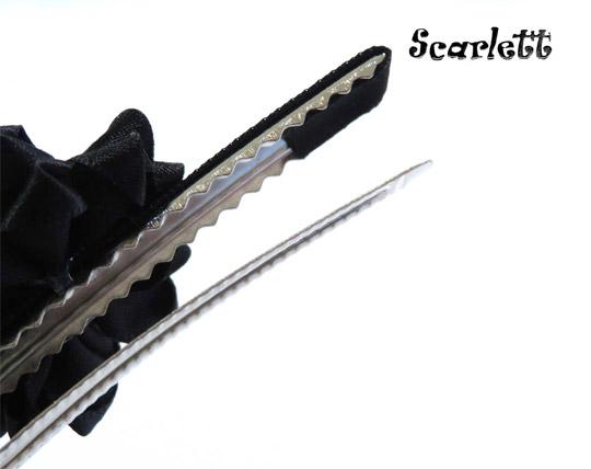 scarlett-hair-clip-satin-and-pearl