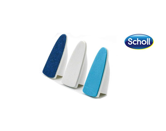 scholl-velvet-smooth-9381-manicure-set