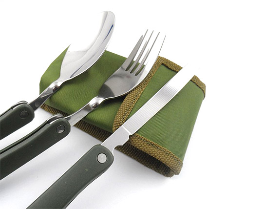 set-of-spoon-fork-and-travel-knife