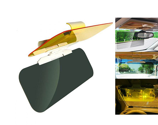shade-and-sun-visor-hd-vision