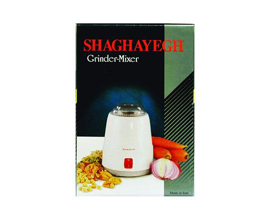 shaghayegh-multi-taks-mixer