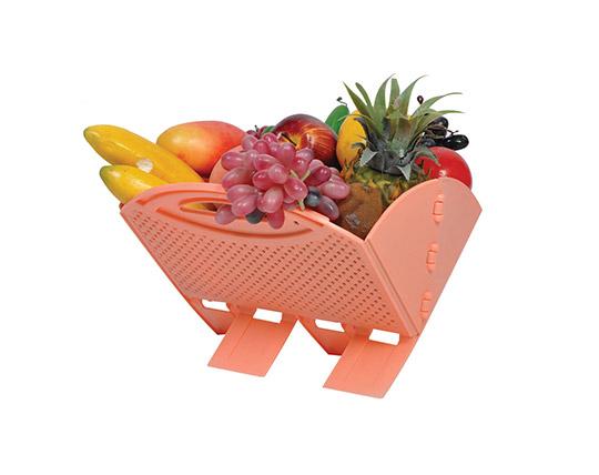 shayegan-basket-folding-base