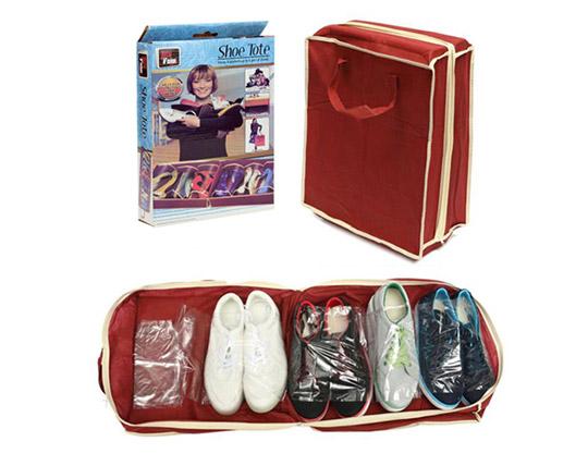 shoe-tote-shoe-underwear