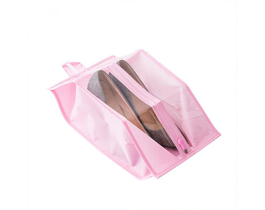 shoes-cover-pack