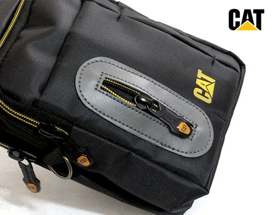shoulder-bags-two-compartments