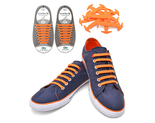 silicone-shoes-tie