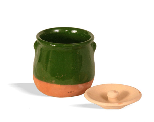 simple-clay-pot-size-large