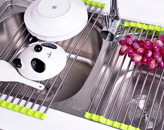 sink-plumber