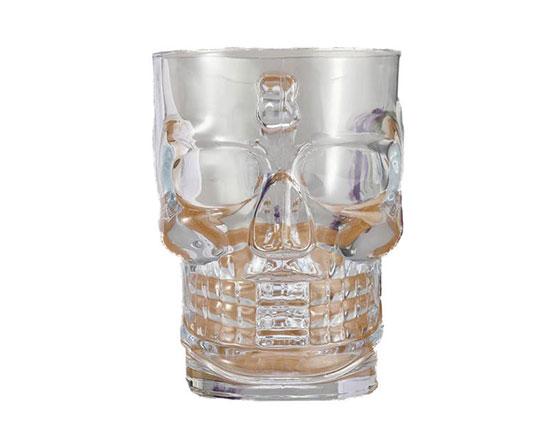 skeleton-big-size-glass