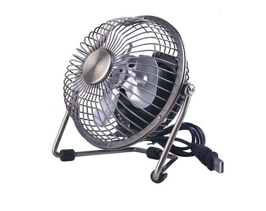 small-mini-usb-fan