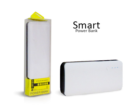 smart-20000a-powerbank