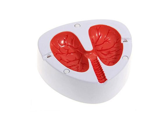 smart-ashtry-heart-design