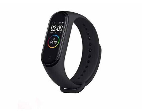 smart-bracelet-m4