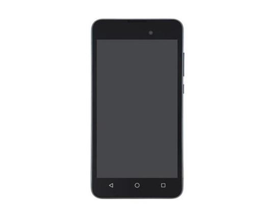 گوشی موبایل اسمارت مدل S2600 Coral4