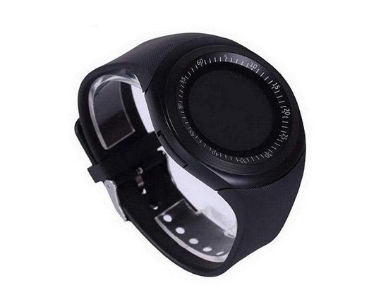 ساعت هوشمند مدل Smart Watch W307