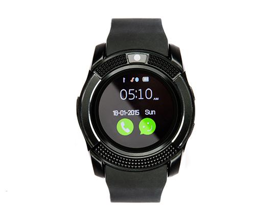 ساعت هوشمند مدل Smart Watch S006