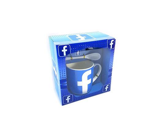 social-media-mug
