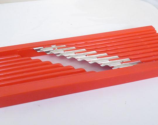 solo-task-on-desk-slicer