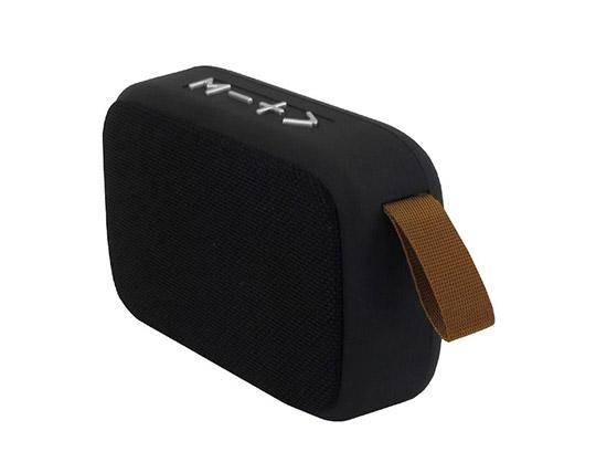 speaker-tablepro-mg2
