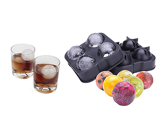 sphere-8-pcs-ice-mud