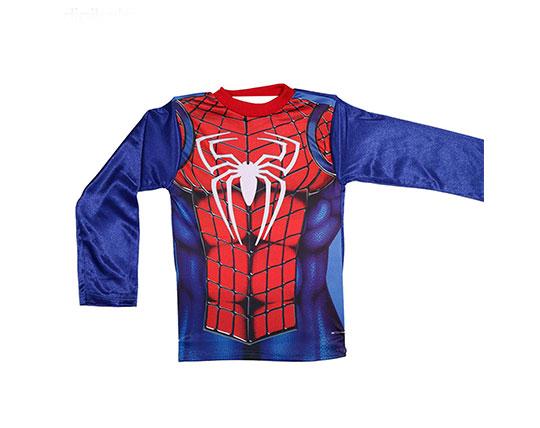 spider-man-set