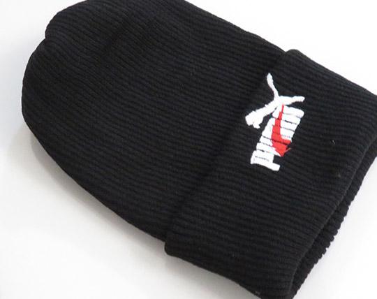 sport-hat