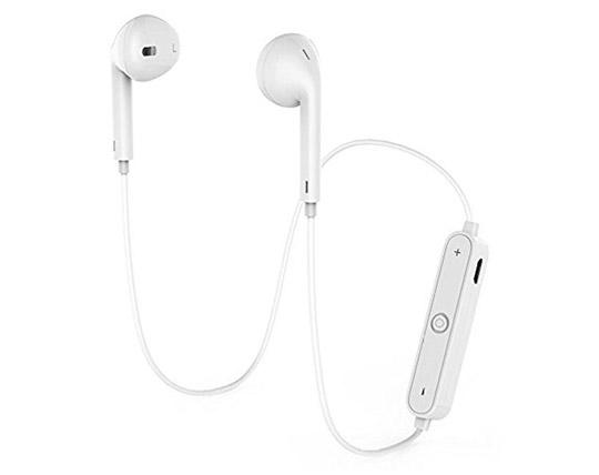 sport-headset-handsfree