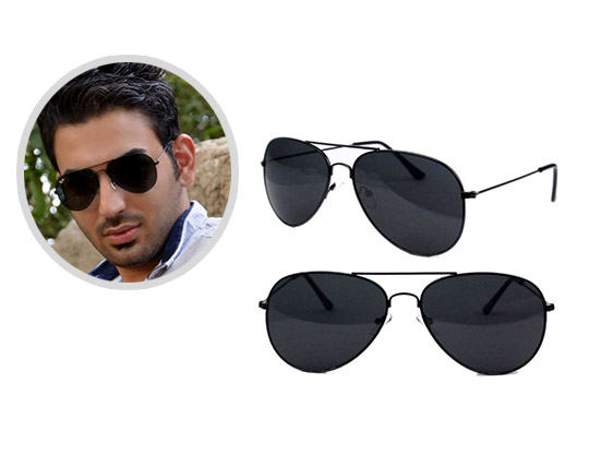 sport-men-sun-glasses