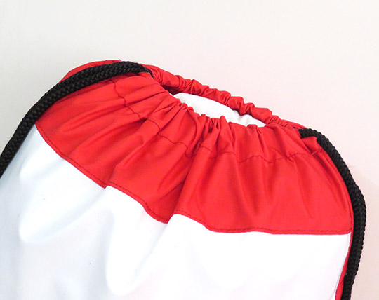 sport-sholder-bag