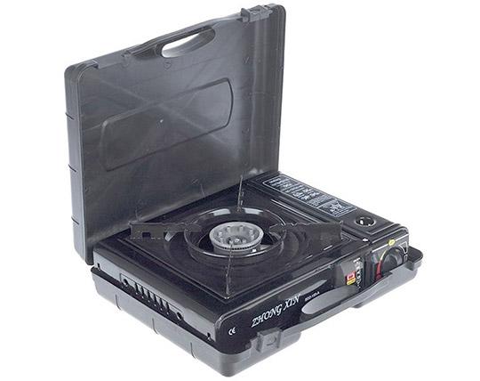 spra-portable-stove