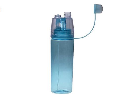 spray-battle