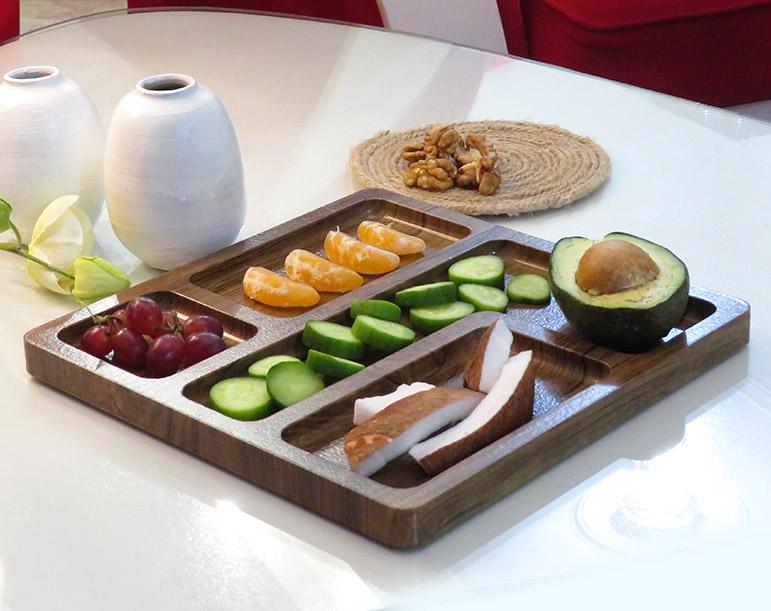 squared-serving-dish-bambo-4-pcs