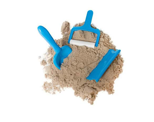 squishy-sand