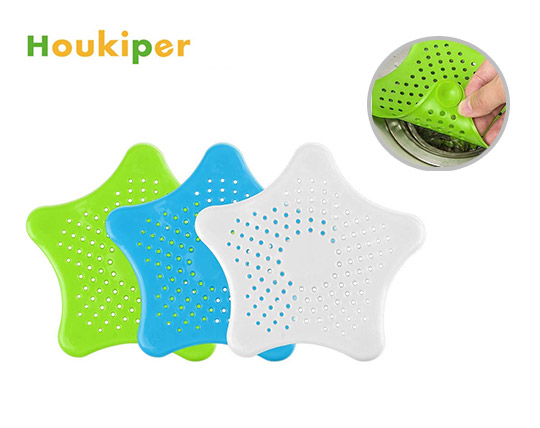 star-shaped-sink-cover