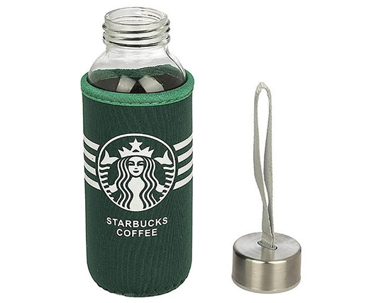 starbucks-glass-bottle