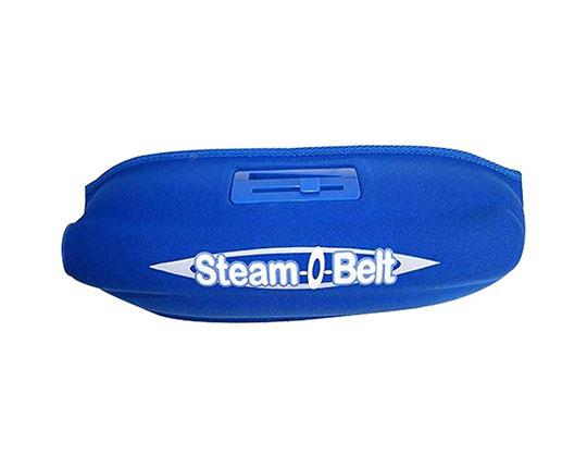 steam-obelt
